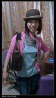 Маленькая сумочка 2012 one shoulder handbag cross-body multi-purpose bag thick canvas bag men and women general bag