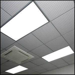 Confortable led lighting fixture---LED PANEL LIGHTS 9W/12W/15W/18W/25W/30W/36W/40W/48W/50W/55W/60W/65W/70W/78W