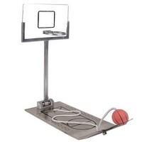 Детская игрушка розыгрыш Amazing Gift Desktop miniature folding basketball Hot Selling novelty Office Desk Desktop Miniature basket ball Shooting game