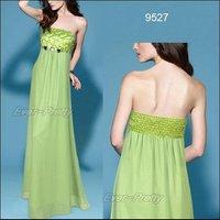 Вечерние платья все очень 09527gr