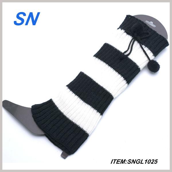 SNGL1025.jpg