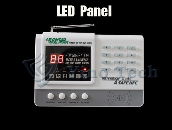 LED gsm panel light on.jpg
