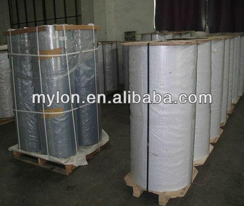 2mm 3mm Thick Non Slip PVC Sheet Floor/Kitchen Black and White PVC Floor