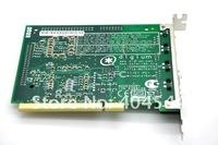 Различная продукция для телефонов и телекоммуникаторов etross te210p