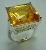 Кольца Jinao j00085