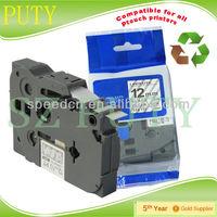 Потребительская электроника PUTY 6 /9/12 /18 /24/36 p touch tz TZ tape