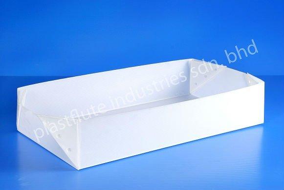 Corflute Plastic Sheet Buy Polypropylene Plastic Sheet