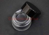 Free Shipping Brand New Eye Liner Gel Eyeliner Black 02