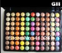 Тушь для ресниц Mascara Chanelity eyelash to cream 88 special lip gloss