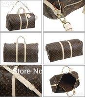 Сумка для путешествий с короткими ручками hot! The best-selling classic stylish travel bag luggage bag