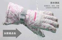 Лыжные перчатки Hot sale Motorcycle/Cycling gloves Ski gloves Fasion gloves