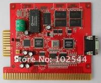 Игровая приставка NOBLEFAI 6 X NF-188