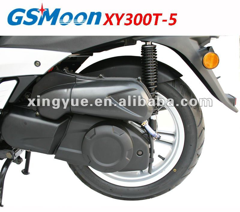 cheap brand eec epa new 300cc motorcycle
