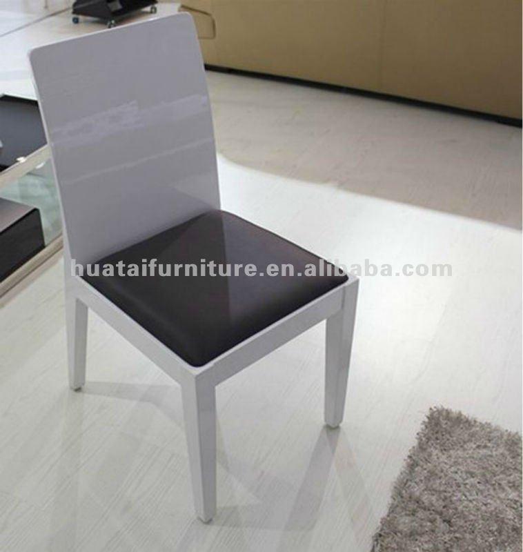 흰색 패션 나무 의자 레스토랑 룸 가구-식당 의자 -상품 ID:613050914 ...