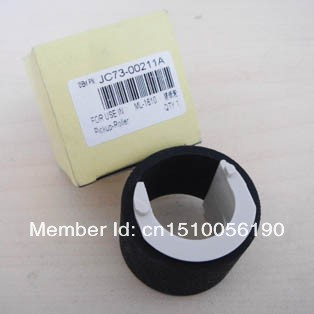 Samsung ML1610 Pick up roller-2.jpg