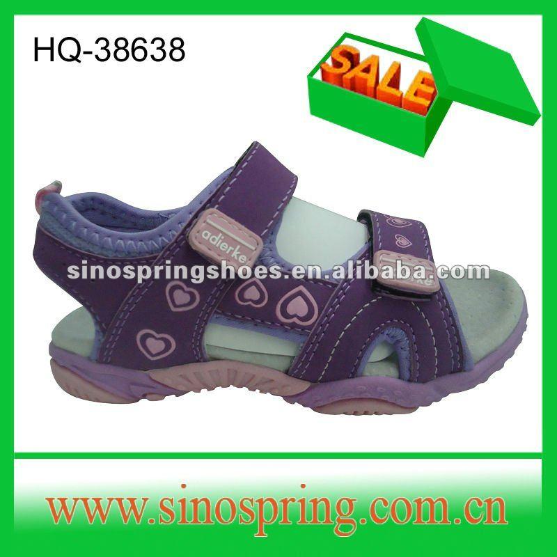 Popular Teen's Model Sandal Shoe - Buy Model Sandal,New Designs Flat Sandals ...