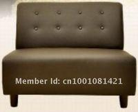 Детский стул APR  APR012
