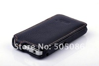 Чехол для для мобильных телефонов ANKI For S5830 Leather Case Cover Hard Full Skin Pouch For Samsung galaxy ace