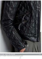 Женская куртка Slim 881701