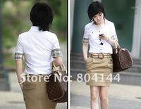Сумка через плечо Drop/ 2012 new designer handbag shoulder bag tote bag women handbags /reatail