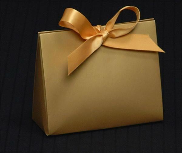 Natural colour customized size&logo cotton bags promotion&organic cotton bags wholesale&cotton bags wholesale