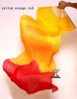 Женская одежда WUCHIEAL 10Pcs/Lot 100% , 180 , FV001
