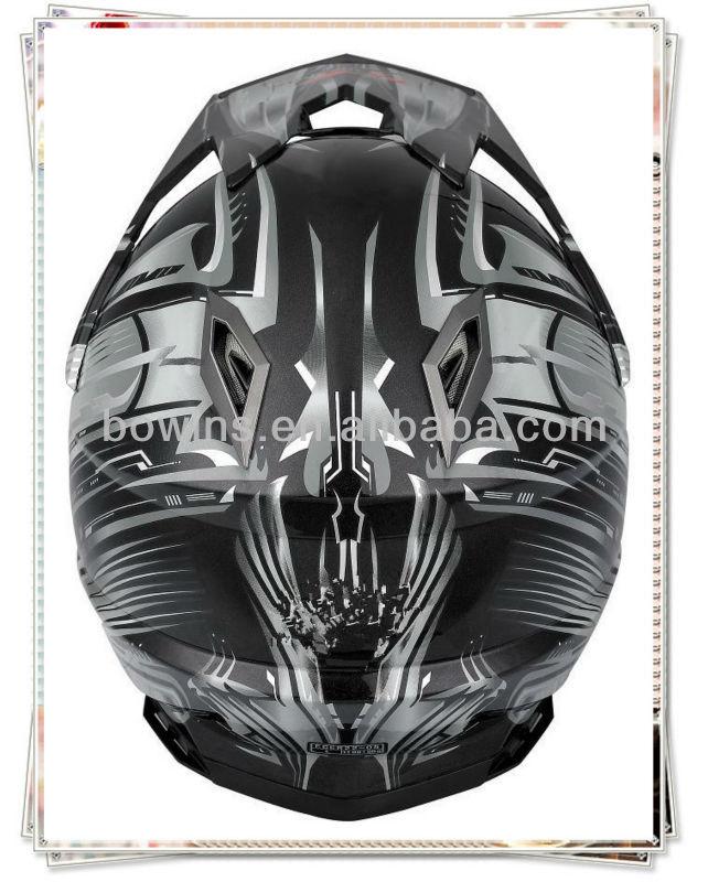 adult dirt bike men's racing helmet,helmet motor cross