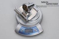 Набор для ванной FEI FAN , cy/59000pack + CY-5900Pack