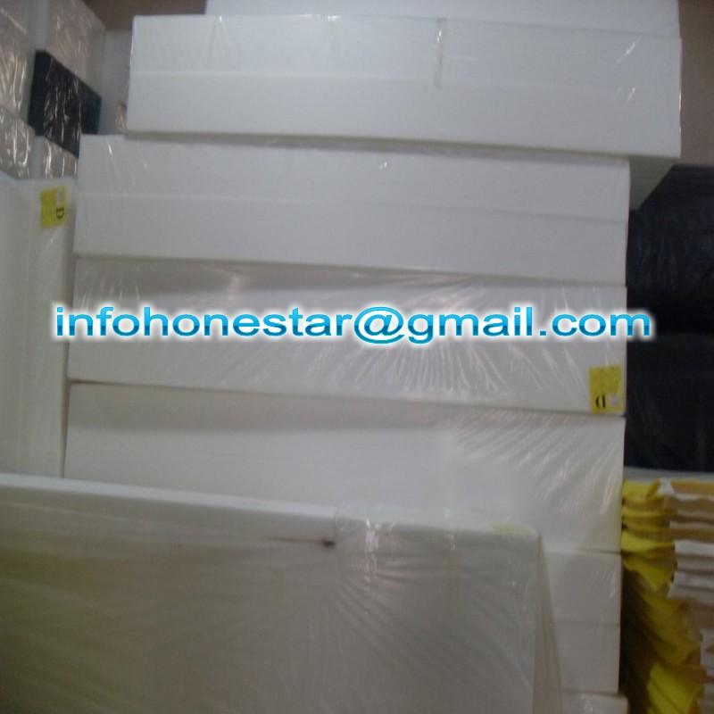 Acoustical Foam Panels Acoustic Foam Panel