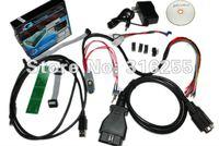 Оборудование для диагностики авто и мото V51 FG Galletto 2 BDM FGtech