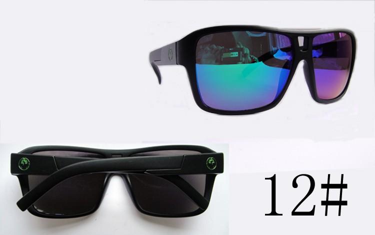 Женские солнцезащитные очки case14