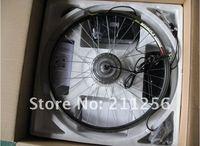 Мотор для электровелосипеда 24V 250W DIY Ebike/Escooter