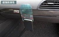 Коврик для приборной панели авто OEM mp3 mp4