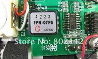 Тонометр & LCD ,