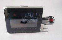 Настольные часы Oem  DW-D-381