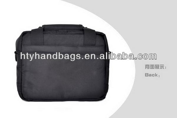 camera bags!HTY-D-019%xjt#3