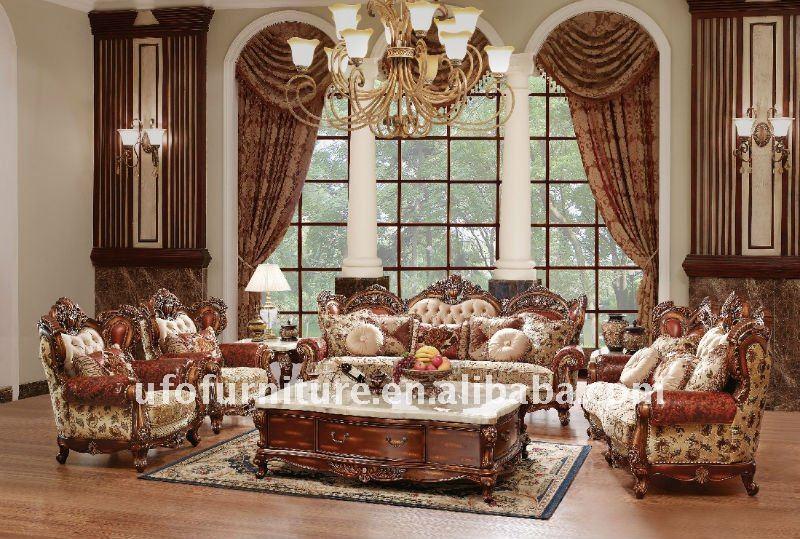 ufo furniture 2