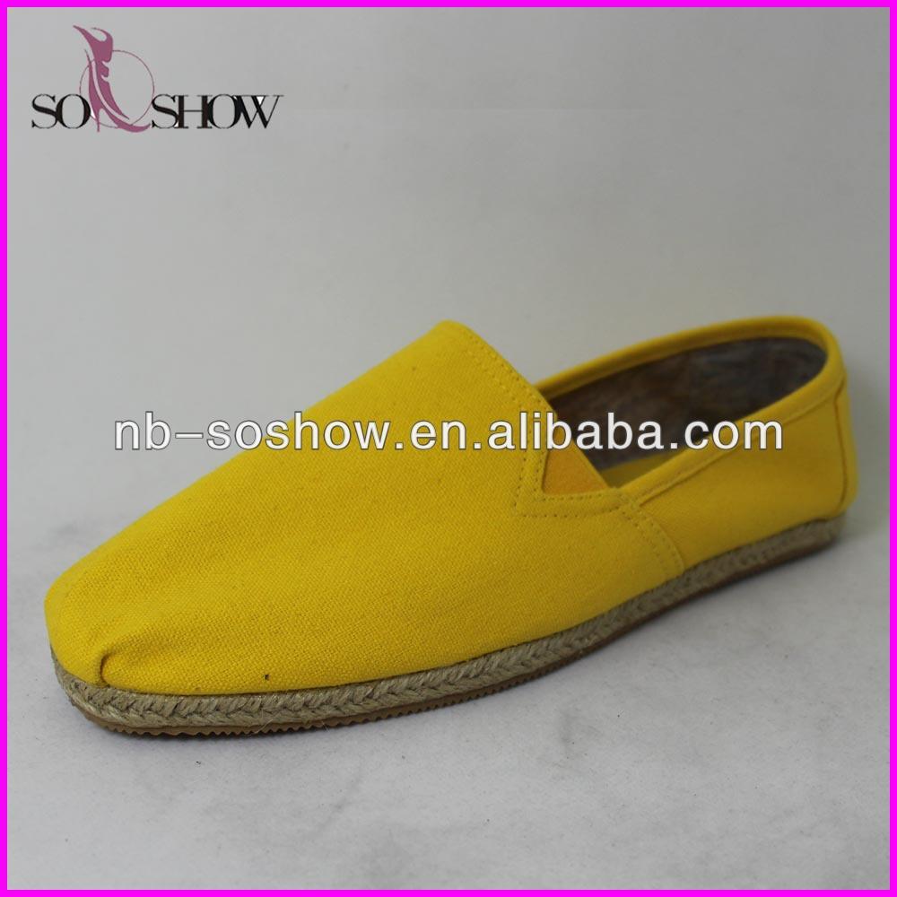 Latest mens shoe fashion 2018 66