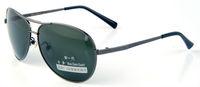 Мужские солнцезащитные очки fashion 2013 for men polarized sunglasses 2013 fashion sunglasses men sunglasses brands polarized fashion sun glasses polarized