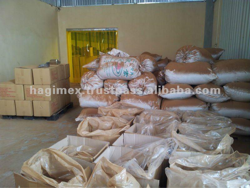 cassia powder/ cinnamon powder