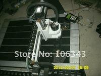 Другое сервисное оборудование мудрость Фрезерный станок с ЧПУ cyg0609