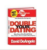 doubleur dating ebook.jpg