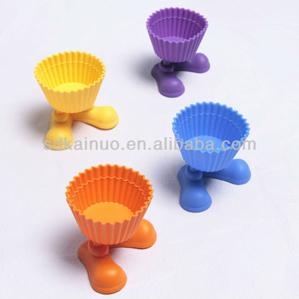 Promotional cute silicone cake decorating molds products,China Promotional cute silicone cake ...