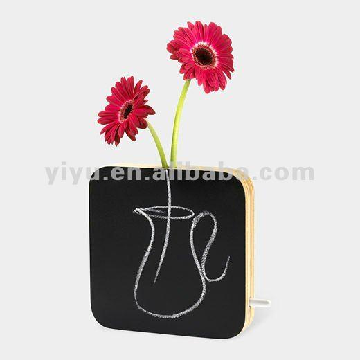 78797_A2_Chalkboard_Vase.jpg