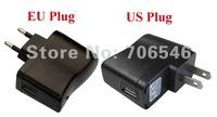 Зарядное устройство USB AC MP3 500 5V 500mA