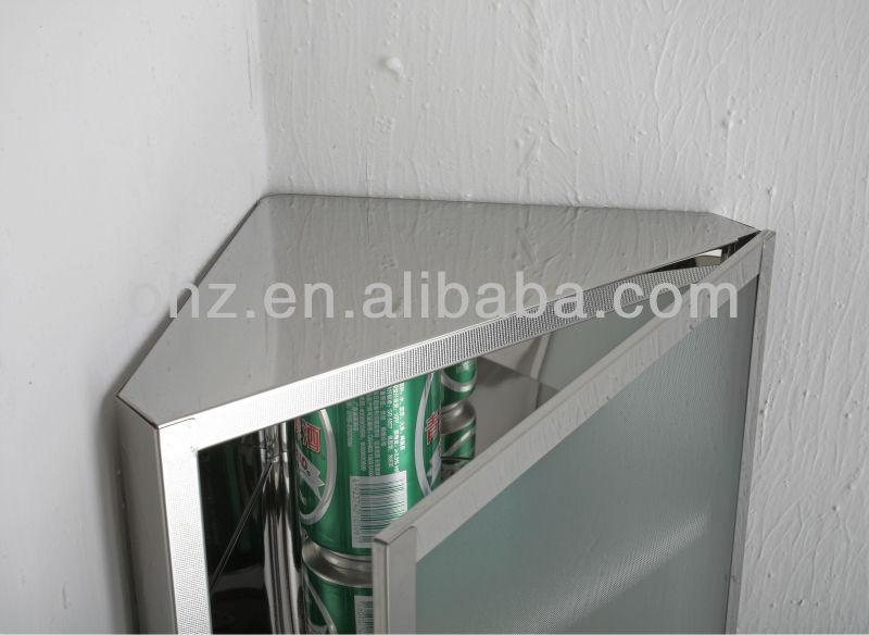 badezimmer eckschrank mit spiegel badezimmer blog