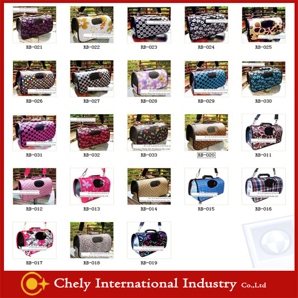 Popular Pet Products Large Dog Carrier On Sale Pet Cages,Carriers & Houses