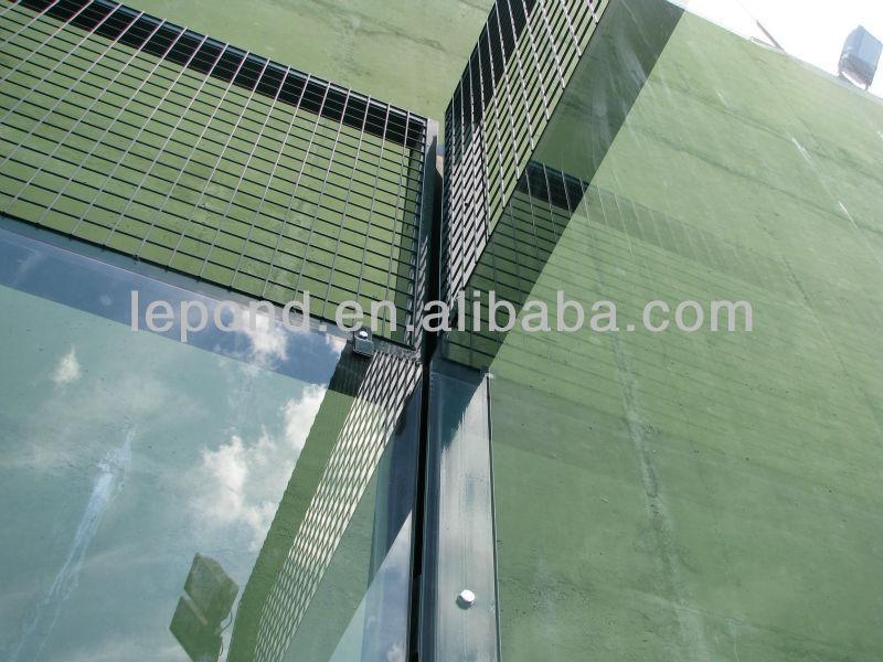 Exterior Walls Glass Panels Buy Exterior Walls Glass