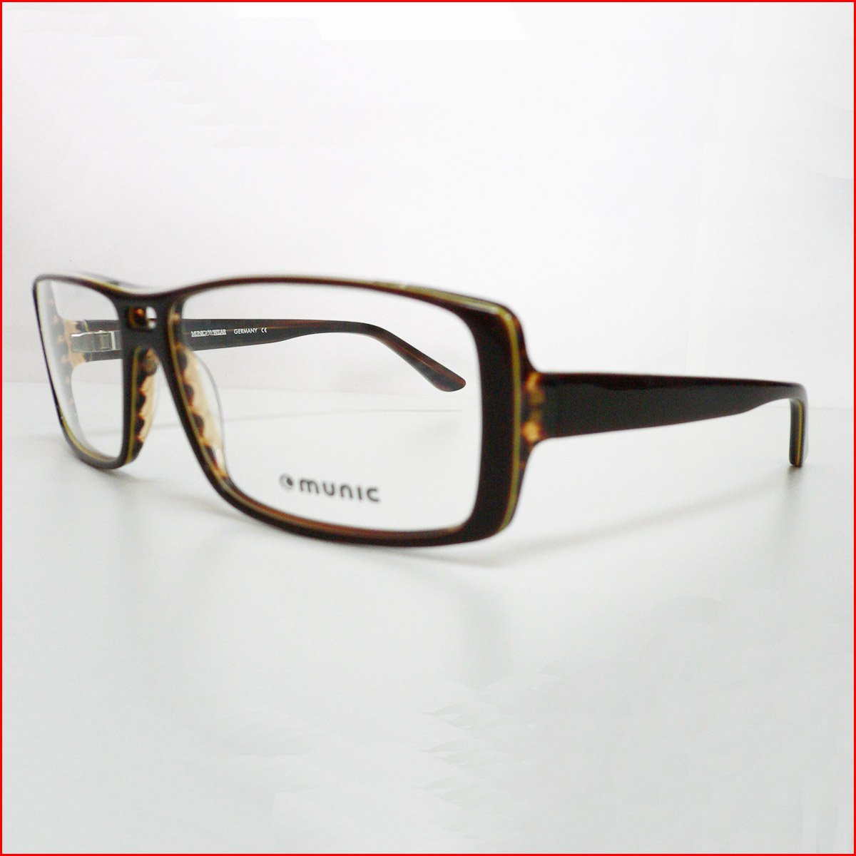 Glasses Frame Suppliers : Shenzhen Glasses Frames Manufacturers Supply Eyeglass ...