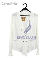 Женская куртка Brand new 7187 7187#